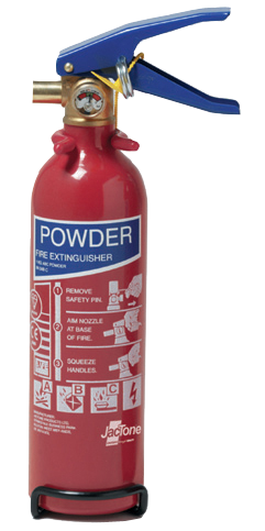 EXTINGUISHERS | MIDLAND FIRE | FIRE EQUIP & TRAINING | SOLIHUL
