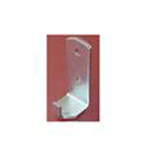 midland fire - C02 extinguisher wall hanging bracket